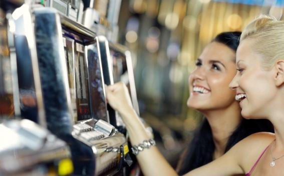 Czy wygrane w kasynie są prawdziwe?